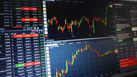 Stock Market Sectors
