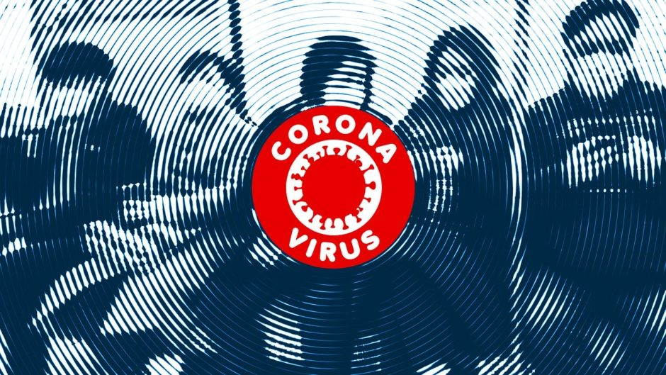 Black Swans and Grey Rhinos - investing - corona virus