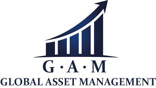 Global Asset Management Seoul Korea
