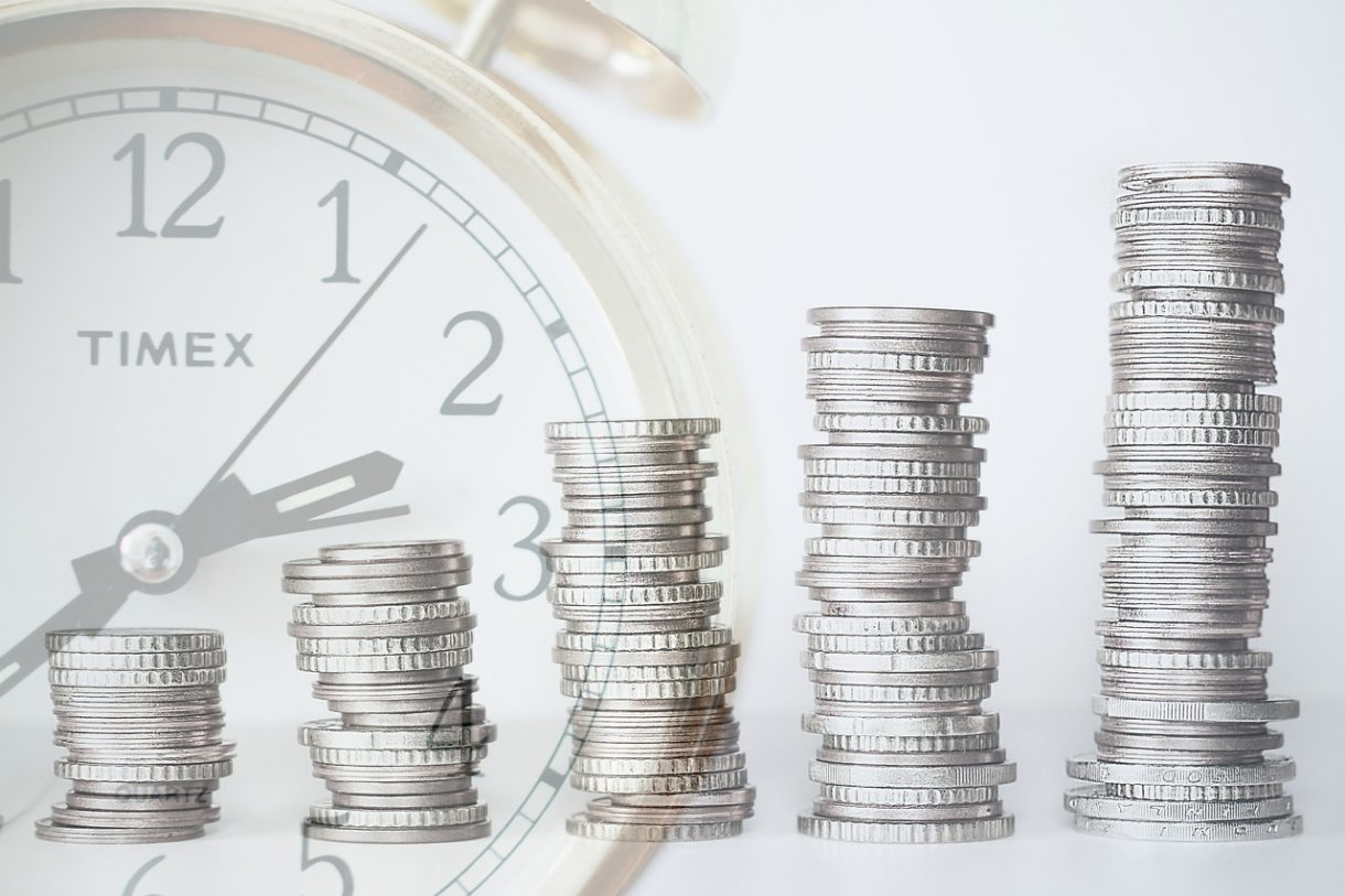 7 Tips To Become A Better Investor