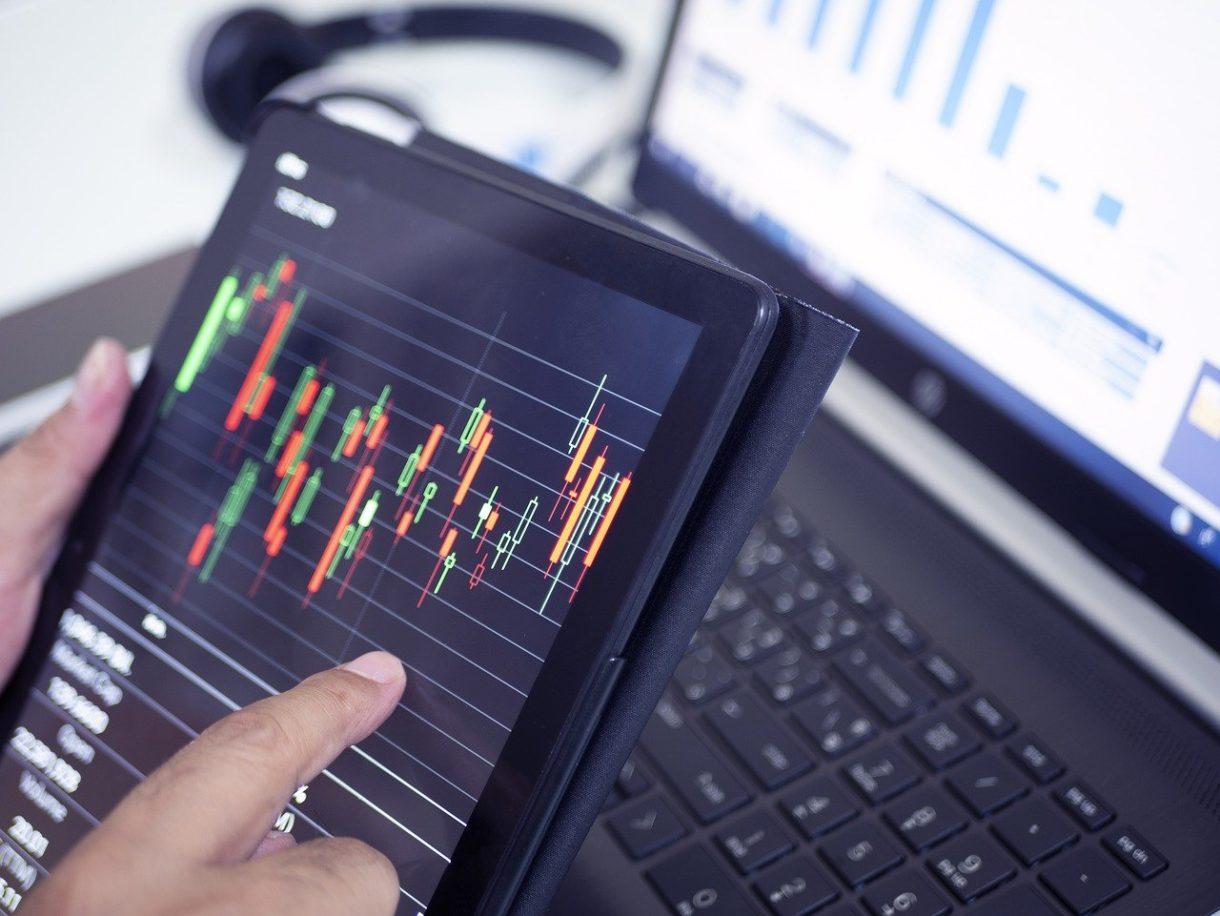 Global Asset Management Industry